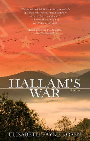 Hallam's War