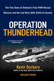 Operation Thunderhead