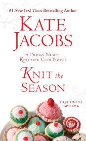 Knit the Season