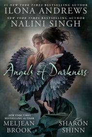 Angels of Darkness
