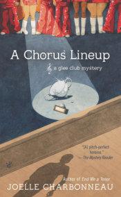A Chorus Lineup