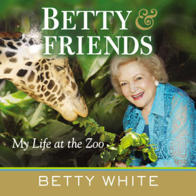 Betty & Friends