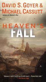 Heaven's Fall