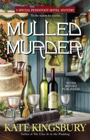 Mulled Murder