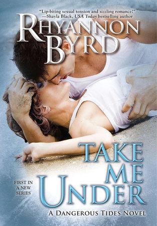 Take Me Under