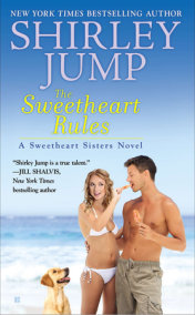 The Sweetheart Rules