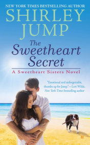 The Sweetheart Secret