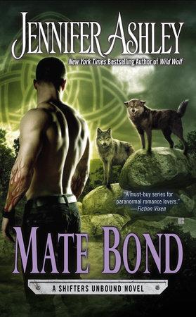 Mate Bond