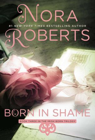 Born in Shame