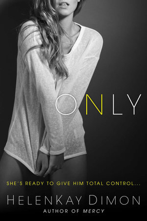 Only by HelenKay Dimon