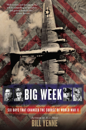 Big Week