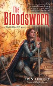 The Bloodsworn