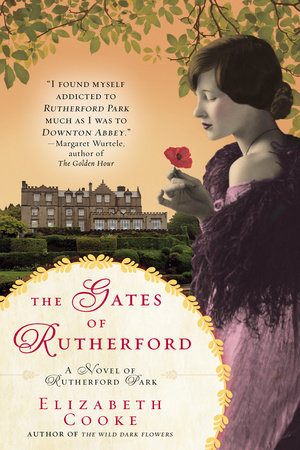 The Gates of Rutherford