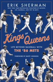 Kings of Queens