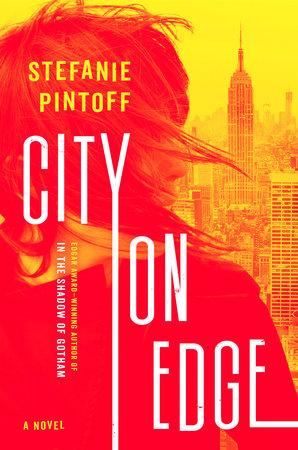 City on Edge