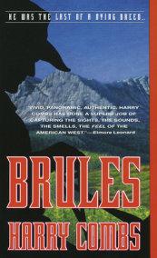 Brules