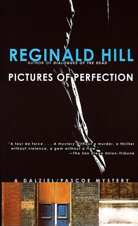Pictures of Perfection by Reginald Hill
