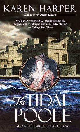 The Tidal Poole by Karen Harper