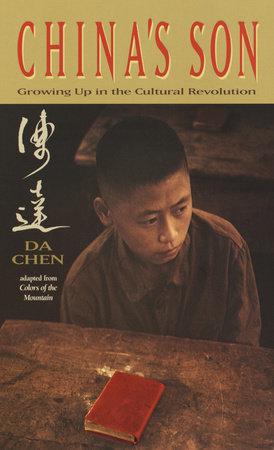 China's Son by Da Chen