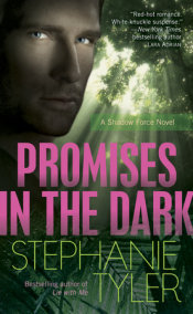 Promises in the Dark