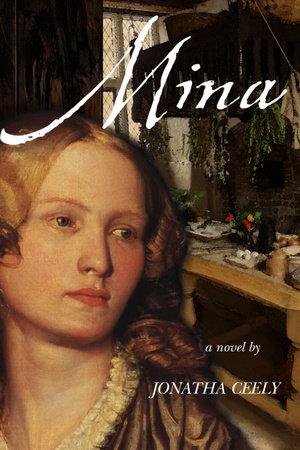 Mina by Jonatha Ceely
