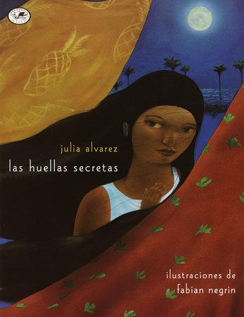 Las Huellas Secretas