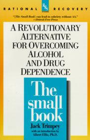 The Small Book