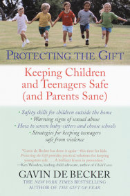 Protecting the Gift