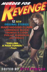 Murder for Revenge