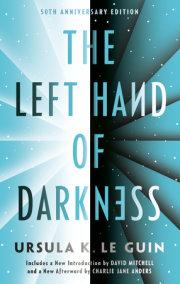 Left Hand Darkness