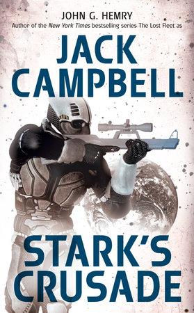 Stark's Crusade