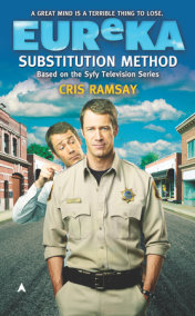 Eureka: Substitution Method