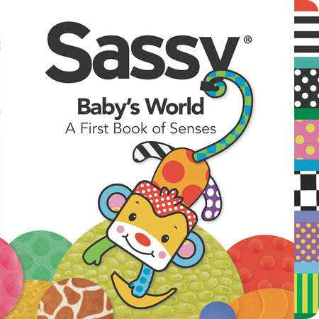Baby's World by Grosset & Dunlap