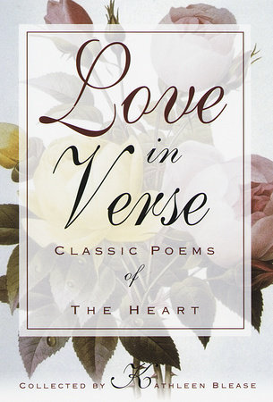 Love in Verse by