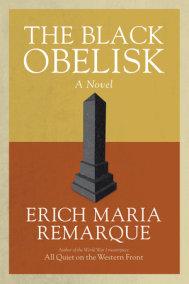 The Black Obelisk