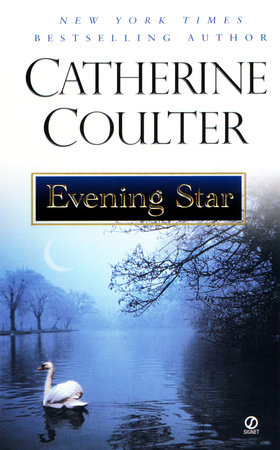 Evening Star by Catherine Coulter