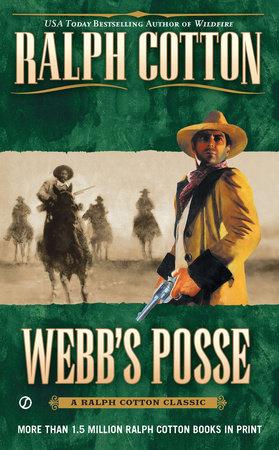 Webb's Posse