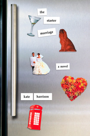 The Starter Marriage: a Novel