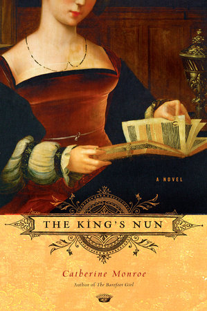 The King's Nun