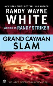 Grand Cayman Slam