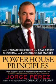 Powerhouse Principles