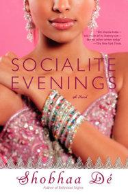 Socialite Evenings