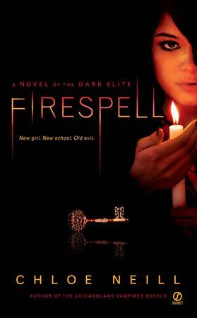 Firespell