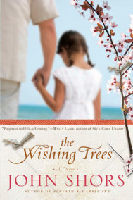The Wishing Trees