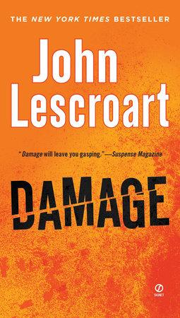 Damage