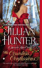 The Countess Confessions