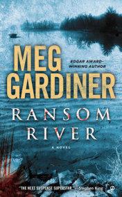 Ransom River