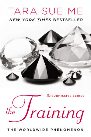 The Training by Tara Sue Me