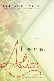 Love, Alice