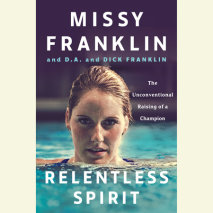Relentless Spirit